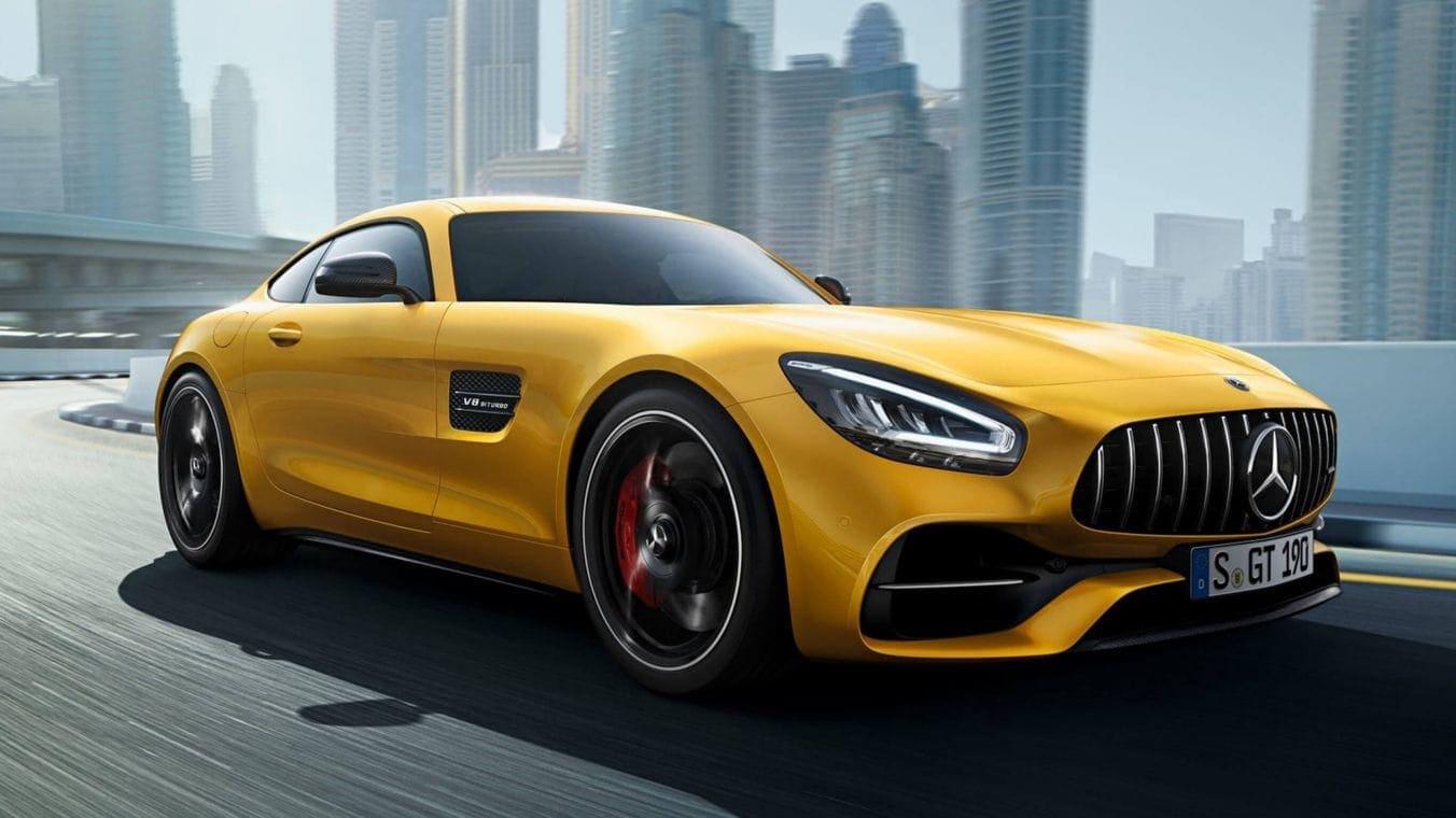 Dez autos | Entreprise n°1 dans l'import de voitures d ...